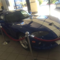 MVP Cars - (New) 15 Photos & 78 Reviews - Car Dealers - 27910