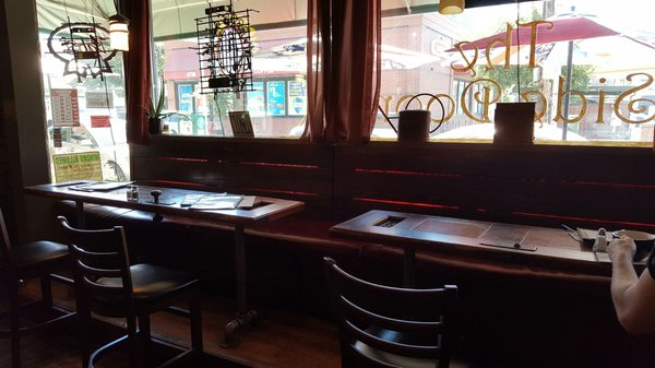 The Side Door - 63 Photos & 125 Reviews - Bars - 425 SE