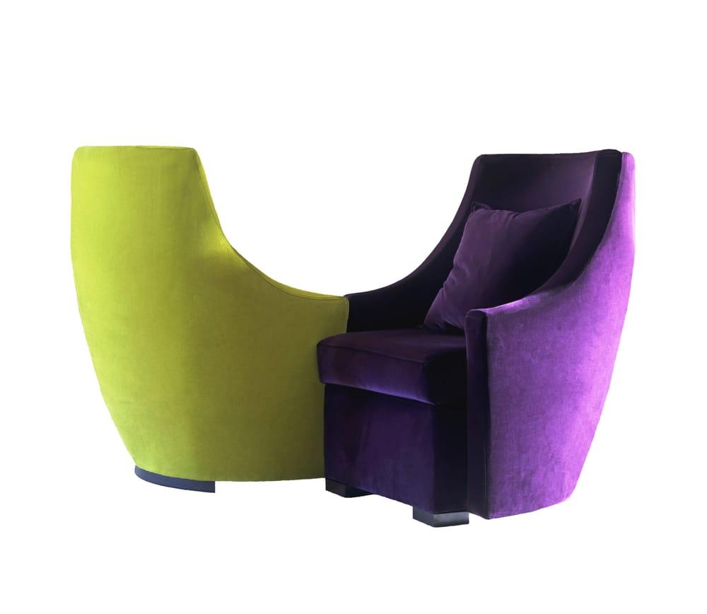 fauteuil conversation talk design didier versavel yelp. Black Bedroom Furniture Sets. Home Design Ideas