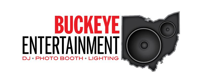 Buckeye Entertainment