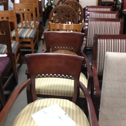 Flexsteel Outlet Furniture Stores 212 Industrial Park Rd Starkville Ms United States Yelp