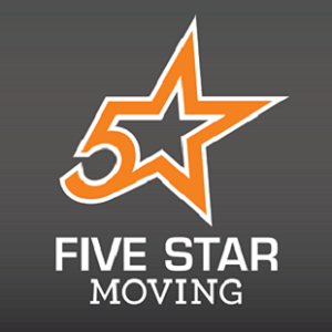 West Palm Beach Safe Movers