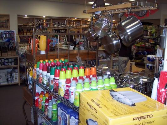 Bosch Kitchen Center 8940 S 700th E Sandy, UT Major Appliances ...
