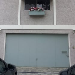 Photo Of Garage Door Enterprises Inc   San Diego, CA, United States. Our