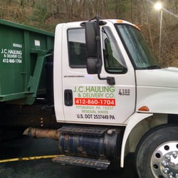Hy Cans Waste Disposal Flint Mi Front Load Dumpsters Trash Pickup 810 836