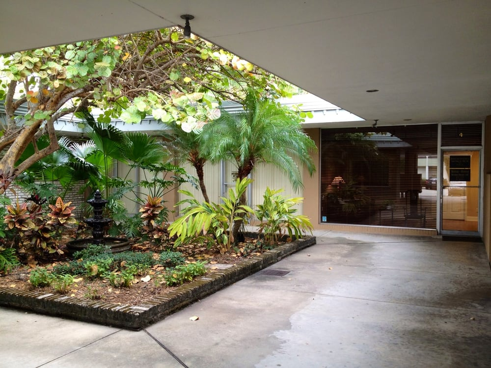 Massage~Massage - Massage - 180 S Knowles Ave, Winter Park, FL ...