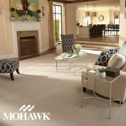 Photo Of Mayfair Carpets   Crystal Lake, IL, United States