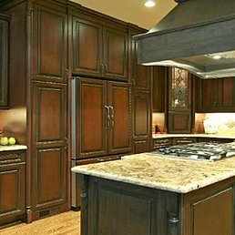 Photo Of Rocky Tops Custom Countertops   Chattanooga, TN, United States.  Rocky Tops