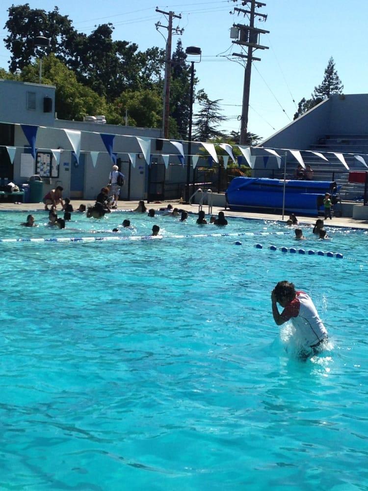 Ridgway Swim Center Swimming Pools 455 Ridgway Ave Santa Rosa Ca United States Phone