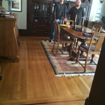 Bay Floor Crafters 63 Photos 80 Reviews Flooring Visitacion