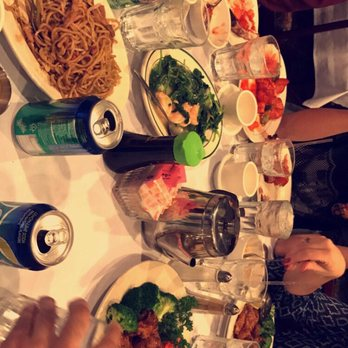 Hunan Balcony Order Food Online 20 Photos Amp 94 Reviews