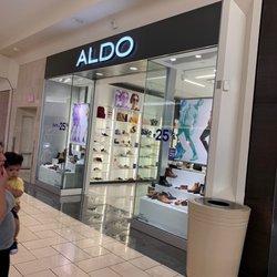 29d2a1f561c Aldo - Shoe Stores - 4300 Meadows Ln