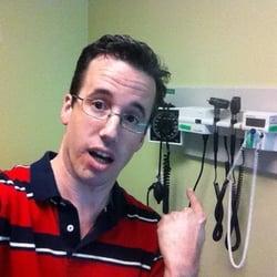 Kaiser Permanente Ashburn Medical Center - 15 Reviews