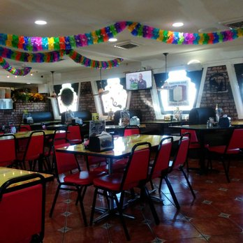 El Charro Mexican Restaurant 73 Photos 26 Reviews Mexican