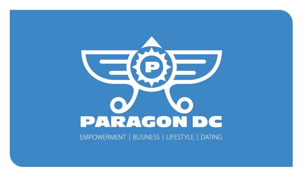 Paragon Dc Life Coaching