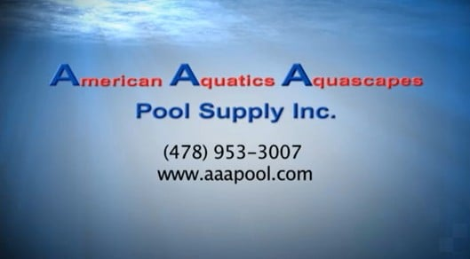 Photos For Aaa Pool Supply Yelp