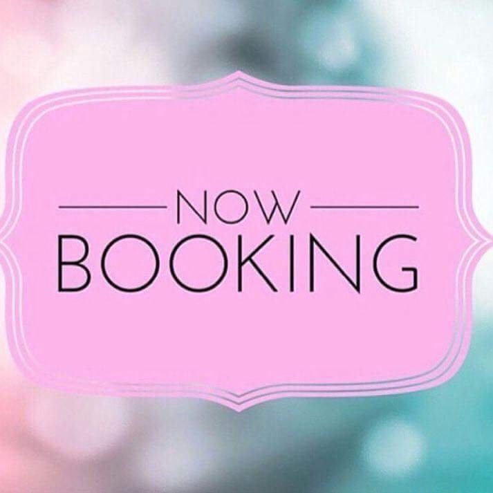 escort appointments Book