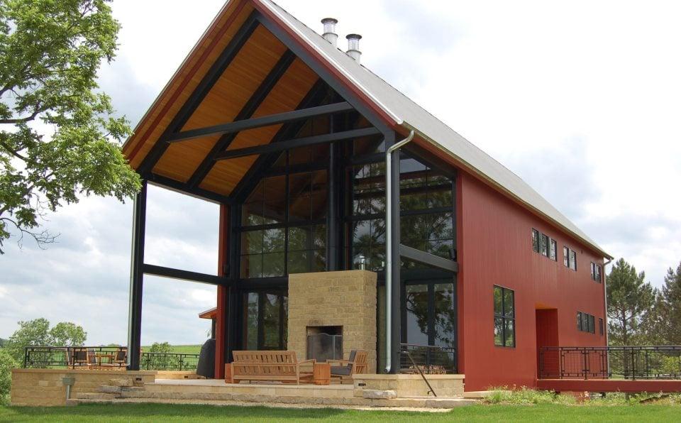 Photos for window design center yelp for Window design center