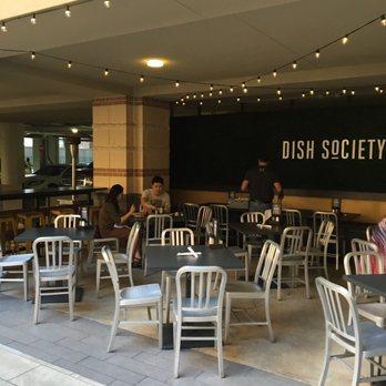 Dish Society 1035 Photos Amp 911 Reviews American