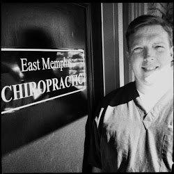East Memphis Chiropractic: 4968 William Arnold Rd, Memphis, TN