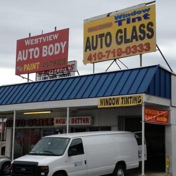 new better auto glass 15 photos 11 reviews auto glass