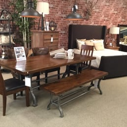 ashley furniture online phone number homestore 20 photos furniture stores 851 11878
