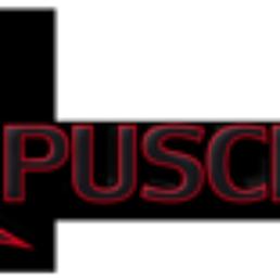 Club Puschkin Club Disco Leipziger Str 12 Dresden