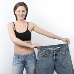 The Best 10 Weight Loss Centers In Chicago Il Last Updated