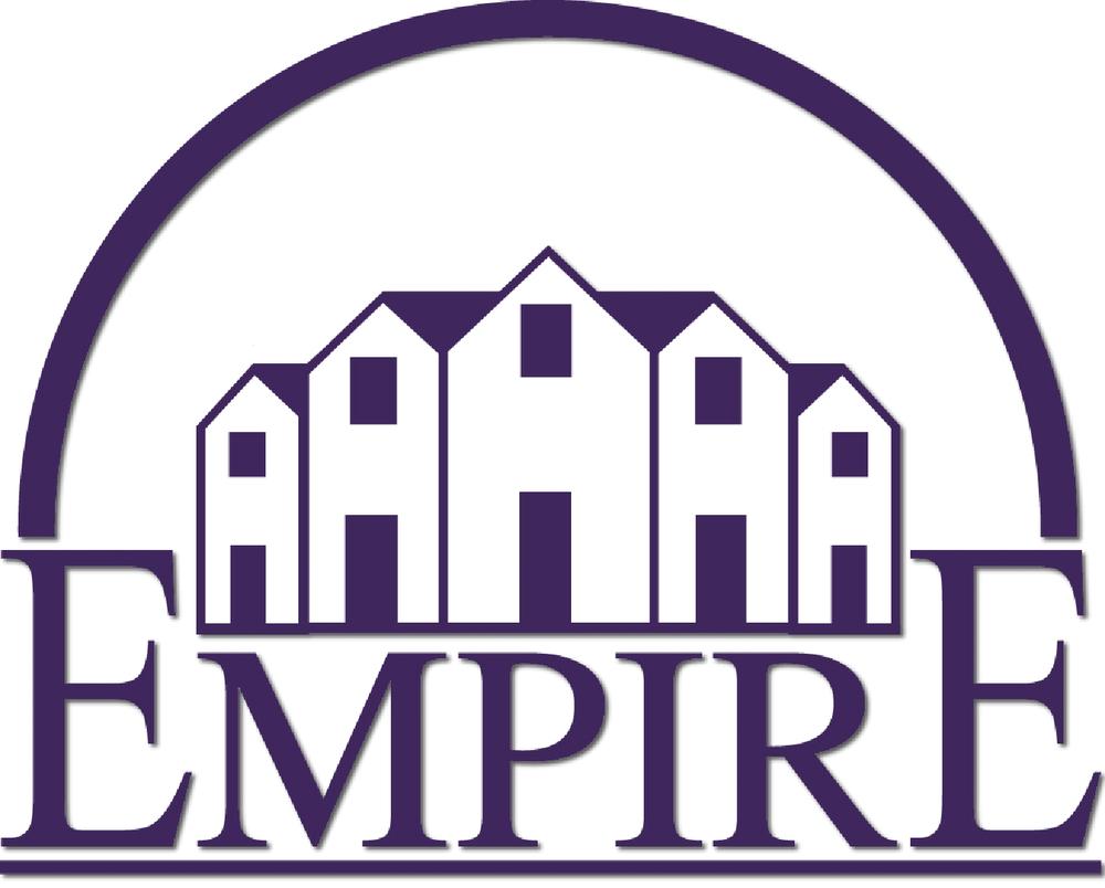 Empire Title of Colorado Springs
