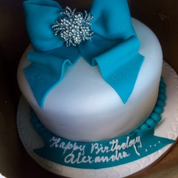 Divine Delicacies Custom Cakes 109 Photos 101 Reviews Custom