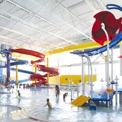 Kroc Center Chicago 31 Photos 11 Reviews Recreation Centre 1250 W 119th St West Pullman