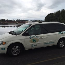 Photo Of Barefoot Taxi North Myrtle Beach Sc United States
