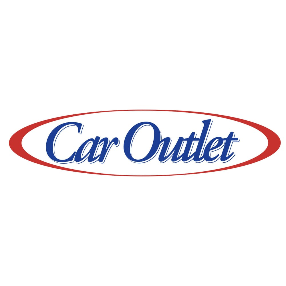 car outlet car dealers 4530 s archer ave brighton park chicago il phone number yelp. Black Bedroom Furniture Sets. Home Design Ideas