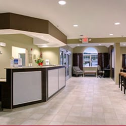 Microtel Inn Suites By Wyndham Prairie Du Chien Hotels 1833 S