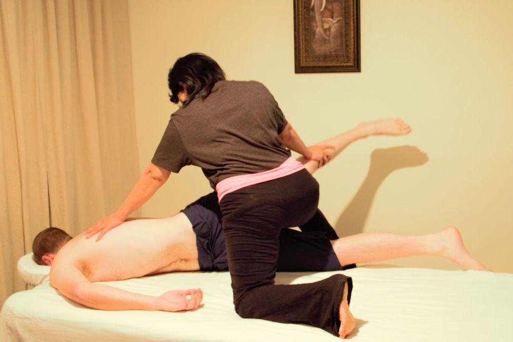 sabay thai massage thai rose massage