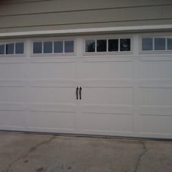 Photo Of Vazquez Access Garage Doors U0026 Gates   Houston, TX, United States.