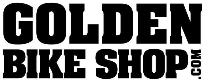 Social Spots from Golden Bike Shop