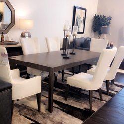 Pleasant Nebraska Furniture Mart 676 Photos 1193 Reviews Interior Design Ideas Inamawefileorg