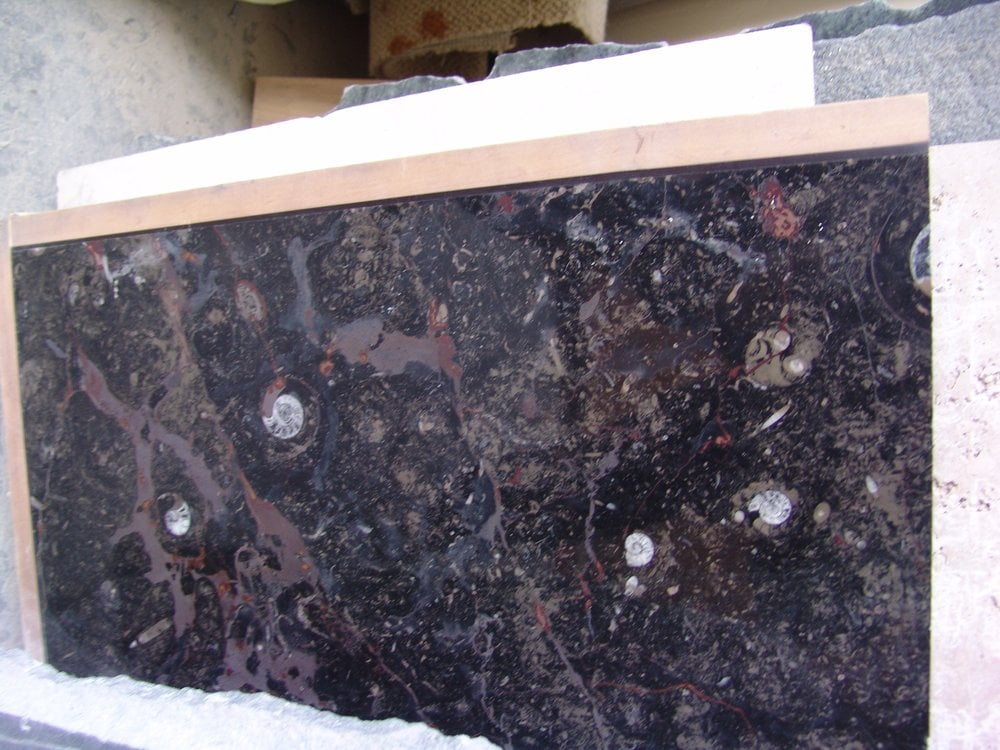 89 Photos For Woodenbridge Custom Cabinets Granite