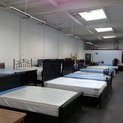 Photo Of San Leandro Furniture   San Leandro, CA, United States
