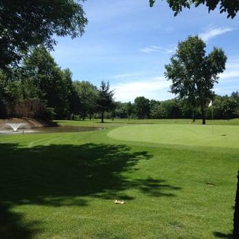 mckay creek golf course book a tee time 15 reviews golf 1416 rh yelp com