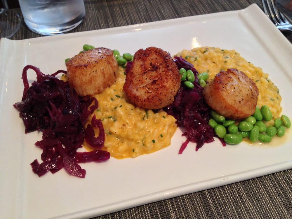Photos for Gio Restaurant - Yelp