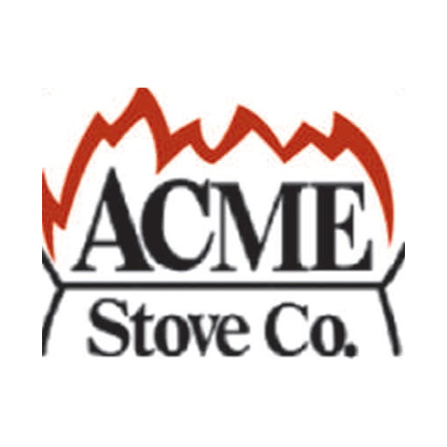 Acme Stove - 22 Reviews - Home Decor - 419 E Gude Dr, Rockville ...