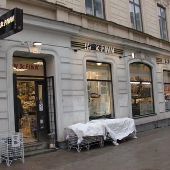 inn och finn butiker