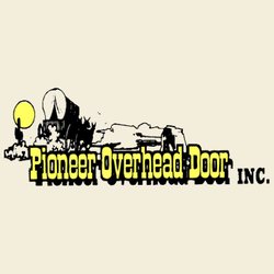 Photo Of Pioneer Overhead Door   Lincoln, NE, United States. Pioneer Overhead  Door