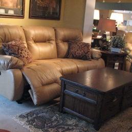 Photo Of Vandenberg U0026 Sons Furniture   Schoolcraft, MI, United States