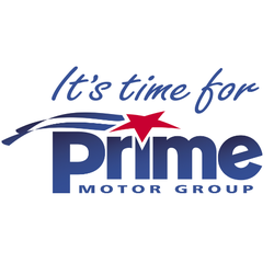 Photo Of Prime Toyota   Saco   Saco, ME, United States. Itu0027s Time