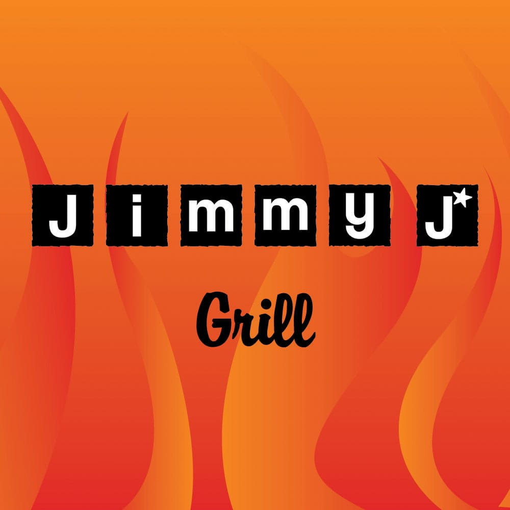 Jimmy S Restaurant Chilliwack