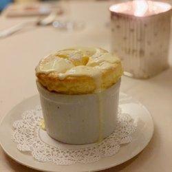 Top 10 Best Romantic Restaurant Near Newport Ri 02840