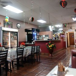Photo Of El Original House Tacos Palmdale Ca United States